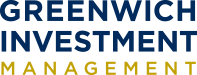 Greenwich Investment Management